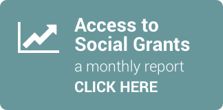 Access to Social Grants